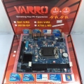 Mainboard Varro G31