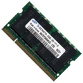 Memory SODIM Kingston DDR2 2Gb PC-6400