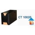 UPS ICA 2000VA CT-1082B