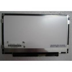 """LED Notebook 14.0"""" Tebal 40 Pin  LED NB - LED Laptop"""