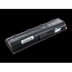 Baterai Laptop HP Compaq CQ32 CQ42 CQ43 CQ62 CQ72 DM4 G4 G42 Original