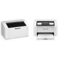 Printer Laser jet  Fuji Xerox P115W