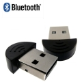 Bluetooth Mini Dongle / Mini / Jamur