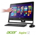 Inspiron One 2330 Touch Screen