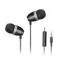 SONIC GEAR EARPHONE AIRPLUG 100 ,200,300