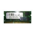 Memory SODIM V-GEN DDR3L 4GB PC-10600 / 12800