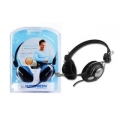 Headset KENION KOS 220