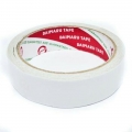 Double Tape Daimaru 1 Inch 24mm