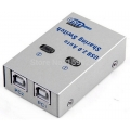 Data Swich printer USB 1-2 Semi AUTO