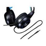 Headset NYK HS-M01 JUGGER Gaming