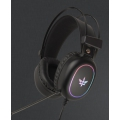 Headset NYK HS-P17 Deathwing  Gaming RGB Surround