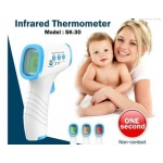 ThermoGun / thermometer SK-30