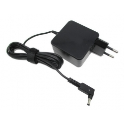 Adaptor Laptop ASUS 19V 2.37A ( 4.0mm x 1.35mm) Original Charger