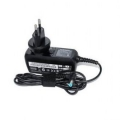 Adaptor Laptop Acer 19V 2.15A Original Charger