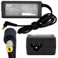 Adaptor Laptop Acer 19V 3.42A Original Charger