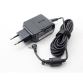 Adaptor Laptop Asus 19V 1.58 Amper Original Charger
