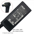 Adaptor Laptop ASUS 19V 3.42A Charger