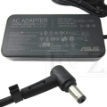 Adaptor Laptop ASUS 19V 6.32A (5.5*2.5MM) 120W