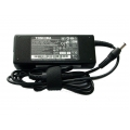 Adaptor Laptop TOSHIBA 19V 3.42 Amper Charger