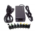 Adaptor Laptop Universal Charger