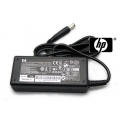 Adaptor Laptop HP Compaq 18.5V 3.5A  Original ( JARUM ) Charger /