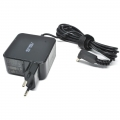 Adaptor Laptop Asus 19V 1.75A - Original Charger