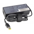 Adaptor Laptop Lenovo 20V 3.25A   ( KOTAK / USB  ) Original Charger