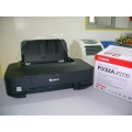 Printer Canon IP 2770 Single Print