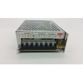 Power Supply CCTV 12V 10 Amper JARING