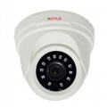 CCTV CP PLUS D24L2 Indoor 2,4MP