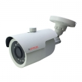 CCTV CP PLUS T24L2 2,4MP Outdoor Bullet