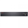 DVR CP PLUS 4 Chanel CP-VRA-1K0404