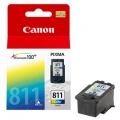 Cartridge Canon CL-811 Color
