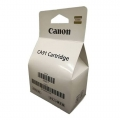 Cartridge Canon CA91 G1000 G1010 G2000 G2010 G3000 G3010 G4000 G4010 G-Series Hitam ( Print Head )