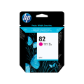 Cartridge HP 82 Magenta