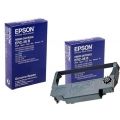 RIBBON CARTRIDGE ERC-38B ( Epson TMU 220 )