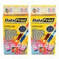 Tinta Data Print DP28 ( HP Warna )
