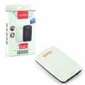 Case Hardisk CLIPTEC 2,5'' USB 3,0