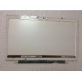 "LED Notebook 14.0"" Slim 30 PIN  LED NB - LED Laptop"