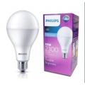 Lampu LED Philips 19Watt E27 6500K 230V