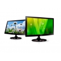 LED Samsung 22'' LS22F355 HDMI