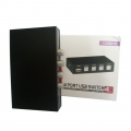 Data Switch Printer USB 1-4 Manual