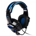 HEADSET SADES B POWER SA-739 GAMING