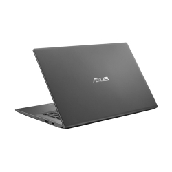 Asus A409UJ-BV352T - Intel Core i3-7020U - 4GB DDR4 - 512 GB SSD - WiFi, Bluetooth, Webcam - Nvidia GeForce MX230 2 GB - LED 14.0-inch HD - Windows 10 Home