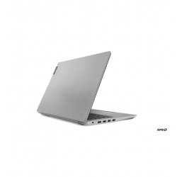 "Lenovo Ideapad S145 14AST AMD A9-9425 - HDD 1TB -Ram 4Gb - 14.0"" - Win 10"