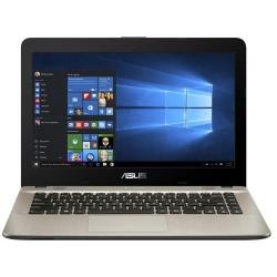 ASUS X441UA Notebook Core i3+VGA