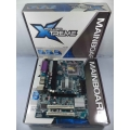 Mainboard Xtreme G41
