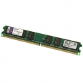 Memory Kingston DDR2 2GB PC-6400