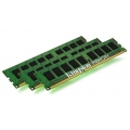 Memory Kingston DDR3 2GB 1600MHz (PC12800)