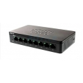 HUB Switch CISCO 8 Port SF95D-08